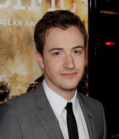 joe-mazzello_599ac0741e48c.png